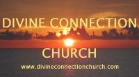 Divine Connection Church