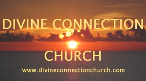 Divine Connection Church
