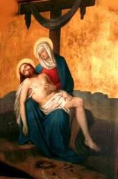 JesusinarmsofMotherMary
