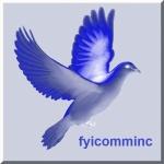 fyicomminc