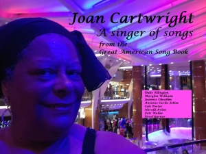 jcamerican songbook