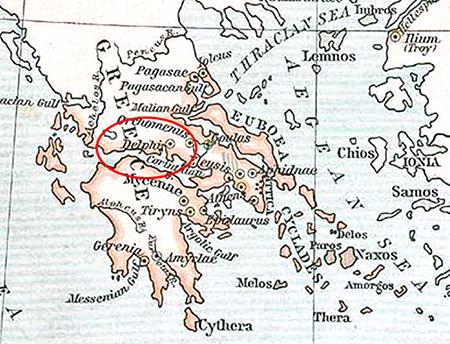 delphi_map