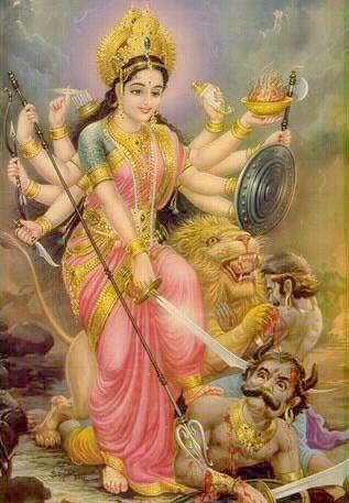 devi-durga-shakti-goddess-b