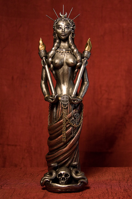 hekate2