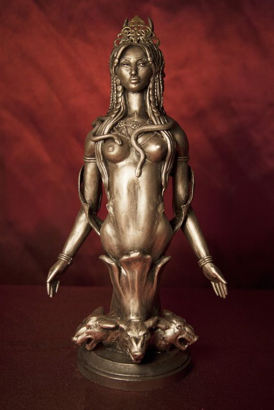 hekate4