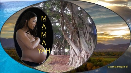 Mamayah