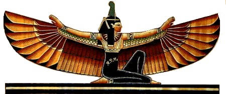 maat-winged-goddess-1