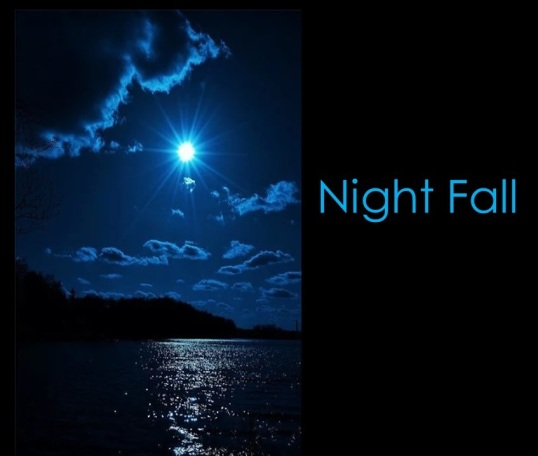 1nightfall