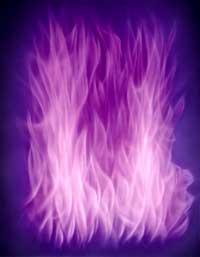 1violetflame
