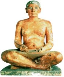 ptahhotep
