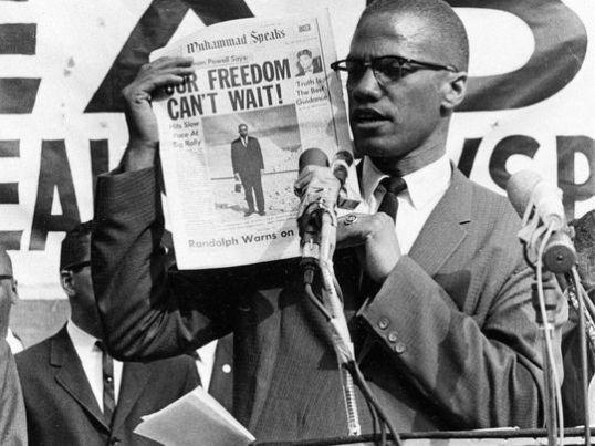 Malcolm-X-1963