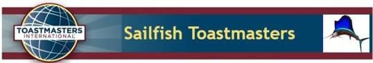 sailfishbanner