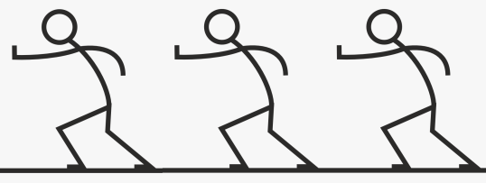 stick-figure-pushing
